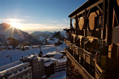 Ski Holidays Chalet Holiday Experts Catered Ski Chalets