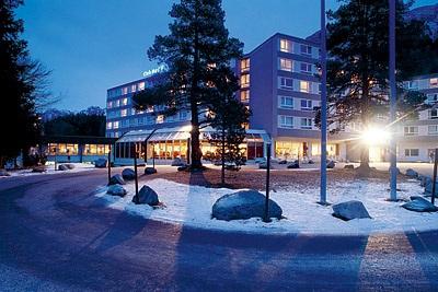 Club Med St Moritz Roi Soleil