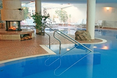 Ferienart Resort and Spa