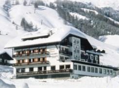 Sporthotel