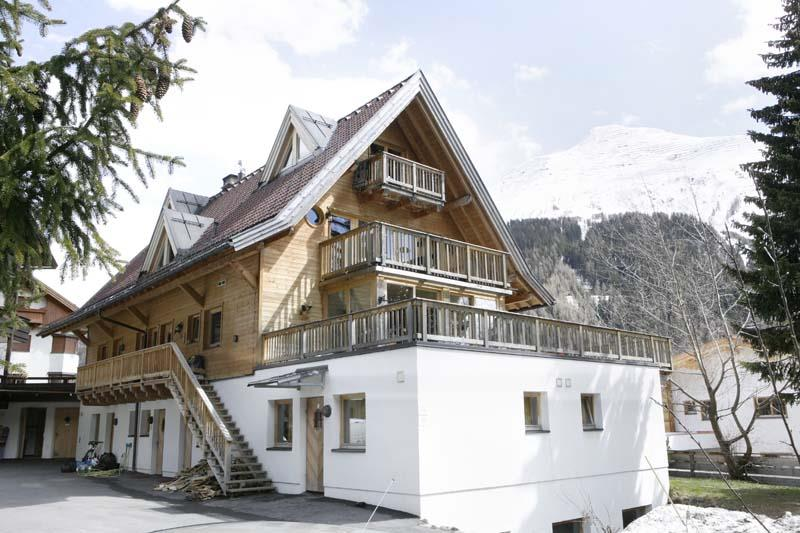 Schlosskopf