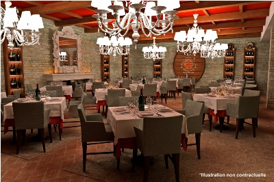 Club Med Pragelato via Lattea