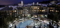 Coast Blackcomb Suites 1