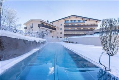 Hotel Mavida