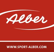 Alber Sport
