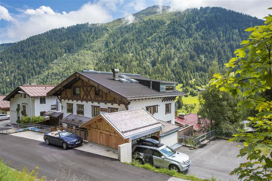 Chalet Chalet Narnia