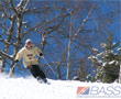 BASS - British Alpine Ski and Snowboard School