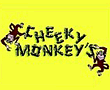Cheeky Monkey's Childcare