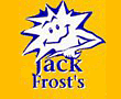 Jack Frost's