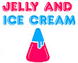 Jelly and Ice Cream Childcare