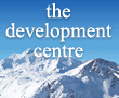 The Development Centre